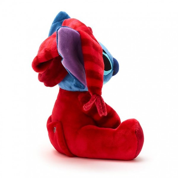 Disney Stitch Christmas Cheer Medium Soft Toy