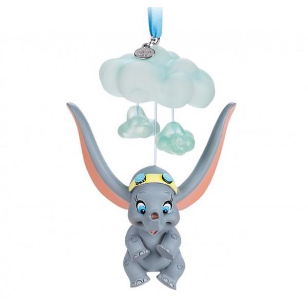 Disney Dumbo Hanging Ornament