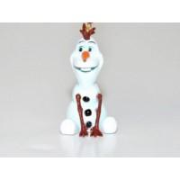 Olaf Christmas Ornament