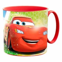 Disney Pixar Cars microwave cup - Disney
