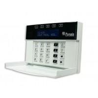 Pyronix V2 GSM Speech Dialler