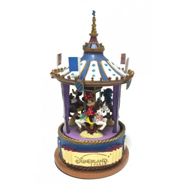 Disneyland Paris Castle Cake Mould