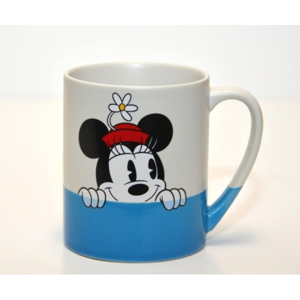 Disney Minnie Retro Mug