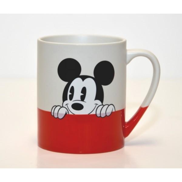 Disney Mickey Retro Mug