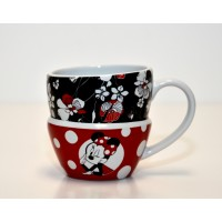 Disney Minnie Mouse Stacked Mug