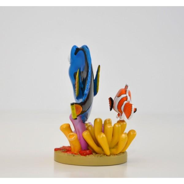 Disney Dory Figurine