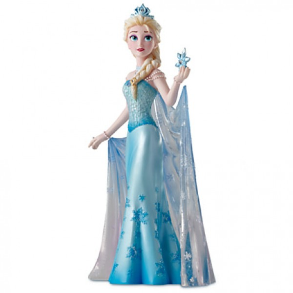 Disney Couture de Force Figurine - FROZEN – Elsa