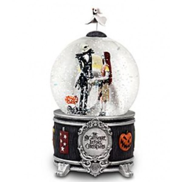 Mr Jack Skellington And Sally Black And White Bowl The absolute largest selection of fashion clothing, wedding apparel and costumes with quality guaranteed online! mr jack skellington and sally black and
