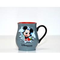 Disney Mickey Mouse Burst Mug