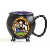 Disney Evil Queen Mug Cauldron Mug