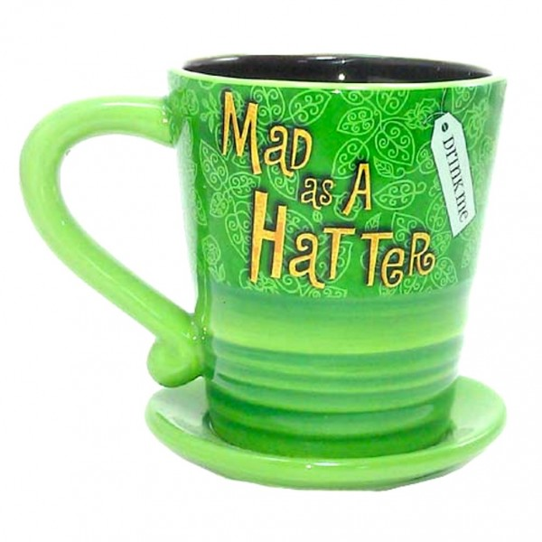 SWAP COCOONING ET DETENTE - Page 21 Disney%20Coffee%20Cup%20-%20Mad%20Hatter%20Hat1-600x600