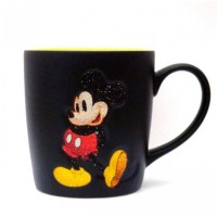 Disney Mickey Mouse Mug