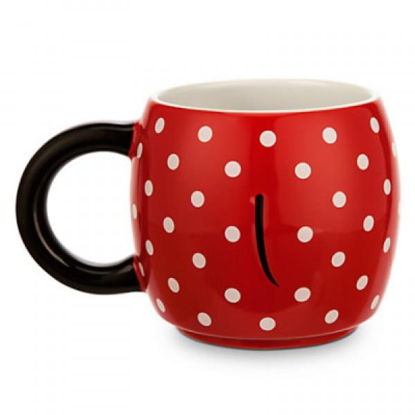 Minnie Tsum Tsum Mug