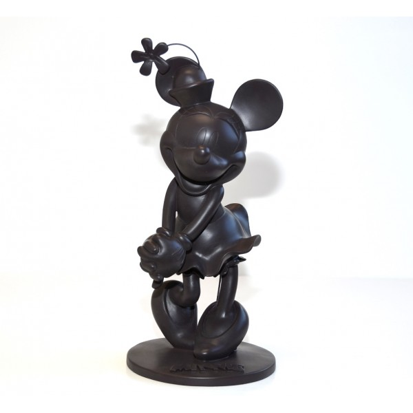 Disney Minnie Mouse Large Figurine