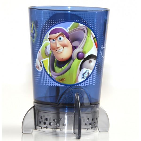 Toy Story Cup, Disneyland Paris