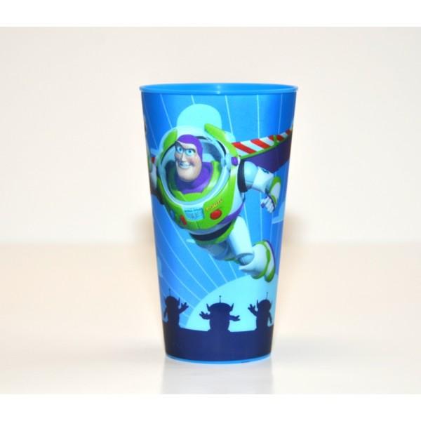 Pixar's Toy Story Plastic Cup