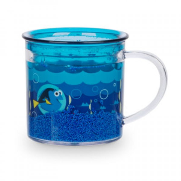 Finding Dory Waterfill Cup