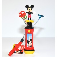 Spiro Light – Mickey Mouse