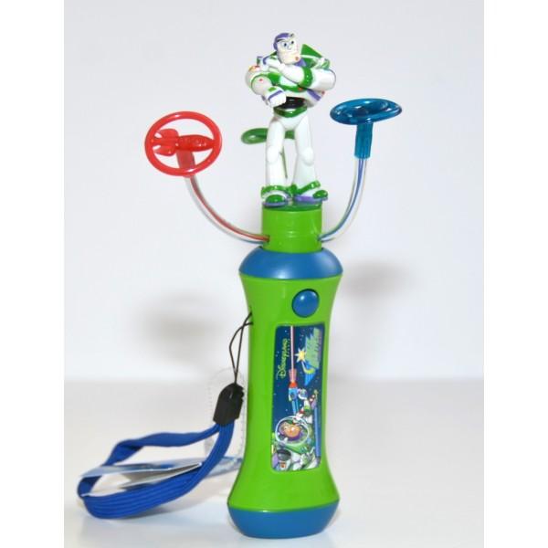 Spiro Light – Buzz Lightyear