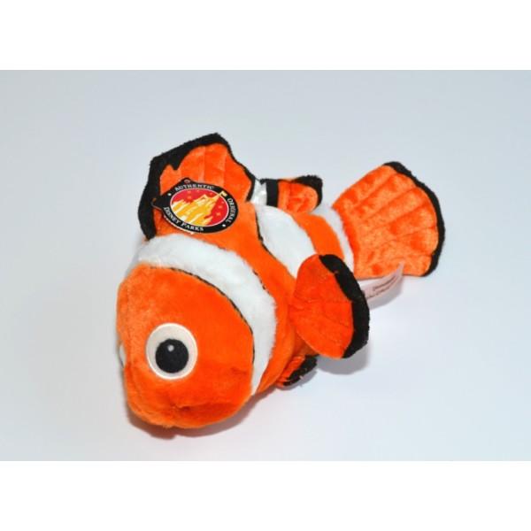 Disney Nemo Small Soft Toy