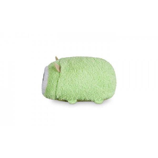Mike Monsters, Inc.Tsum Tsum Mini Soft Toy
