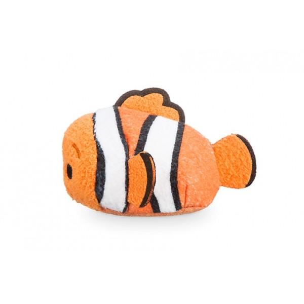 Nemo Tsum Tsum Mini Soft Toy
