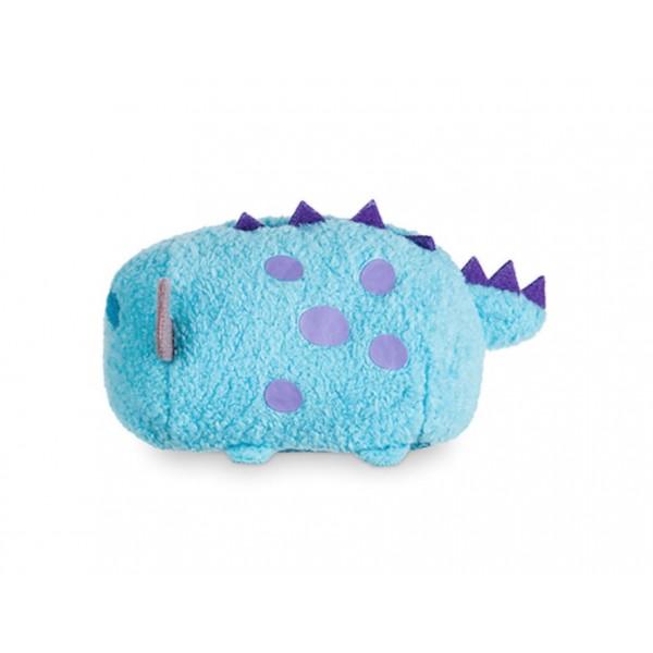 Sulley Tsum Tsum Mini Soft Toy