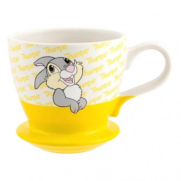 Disney Thumper Mug, Disneyland Paris
