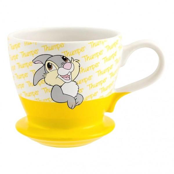 Disney Thumper Mug, Disneyland Paris