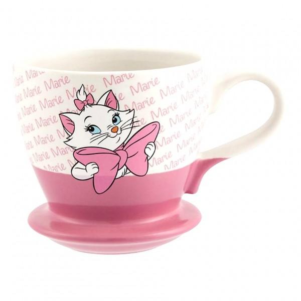Disney Marie Cat Mug, The Aristocats