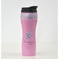 Disney Princess Travel Mug