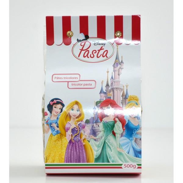Disneyland Paris Princess Pasta