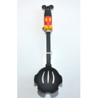 Disney Mickey Mouse kitchen Cooking Utensils – Pasta spoon
