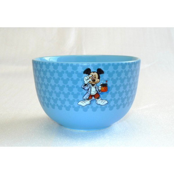 Disney Coffee Mug - Mornings Mickey Mouse
