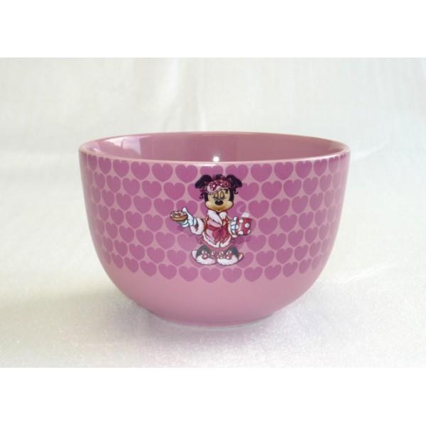 Disney Coffee Mug - Mornings Minnie Mouse