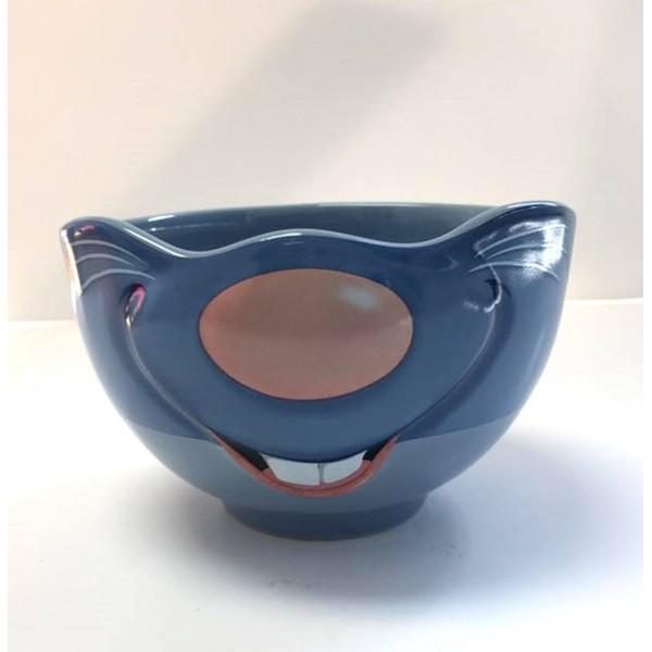 Disneyland Paris Remy Smile Bowl from Ratatouille