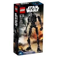 Lego 75120 K-2SO