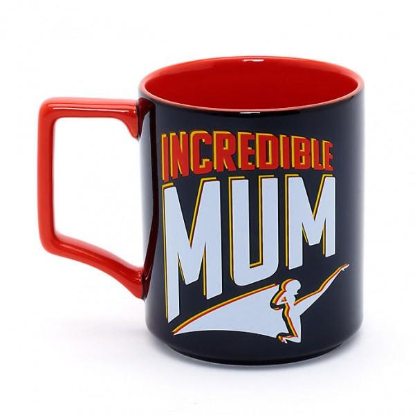 The Incredibles, Incredible Mum Mug