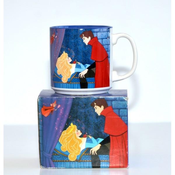 Walt Disney Classic Sleeping Beauty Mug