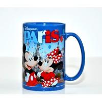 Disneyland Paris Mug