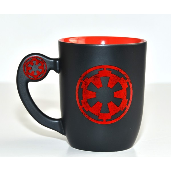 Darth Vader ''Dark Side'' Mug - Star Wars
