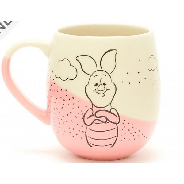 Disney Piglet Mug