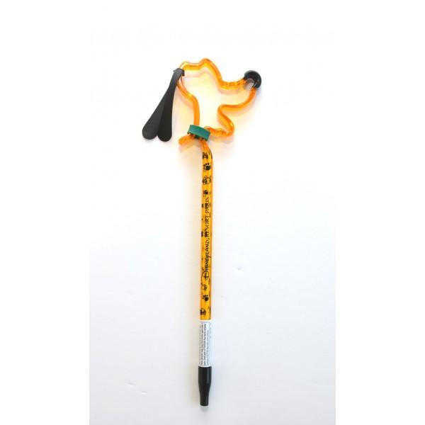 Disney Pluto Pen