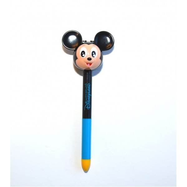 Mickey Mouse 3D Tsum Tsum Pen