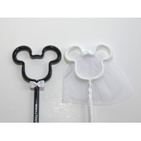 Disney Mickey & Minnie Wedding Pens