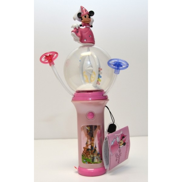 Spiro Light - Minnie Princess