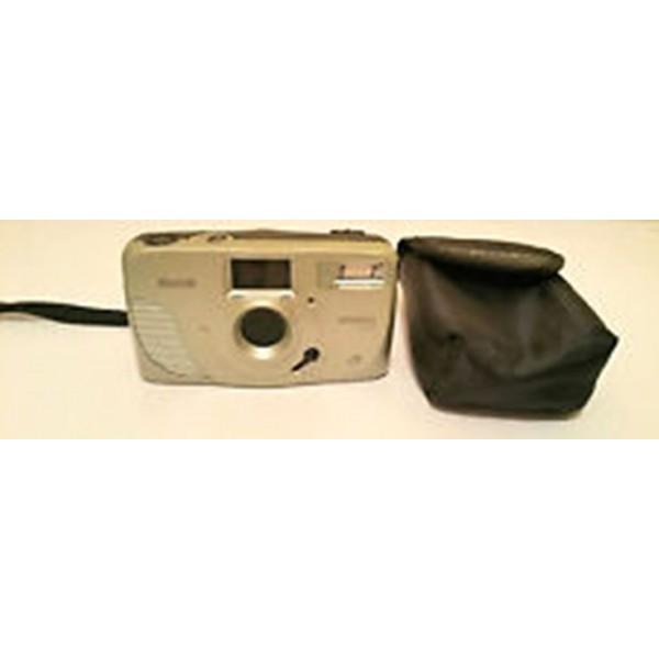 Kodak Advantix F220 APS Film