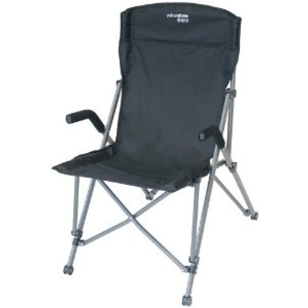 Ranger Camping Chair Yellowstone