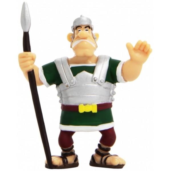 Obelix & Asterix   - Legionnaire Figurine