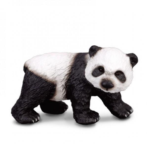 CollectA Wildlife Set -Panda and cub